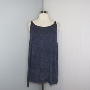 American Eagle | Soft & Sexy Ribbed Tank Top